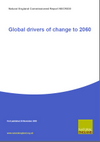 Global drivers of change to 2060 (Thumbnail link to record)