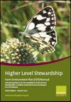 Higher Level Stewardship: Farm Environment Plan (FEP) Manual (Thumbnail link to record)
