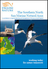 The Southern North Sea Marine Natural Area. (Thumbnail link to record)