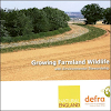 Growing Farmland Wildlife DVD (Thumbnail link to record)