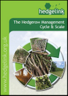 The Hedgerow Management Cycle & Scale (Thumbnail link to record)