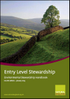 Entry Level Stewardship: Environmental Stewardship Handbook, Fourth Edition – January 2013 (Thumbnail link to record)